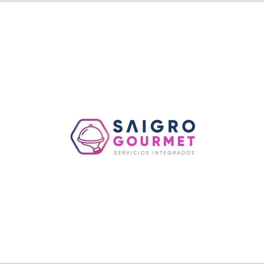Saigro S.A.