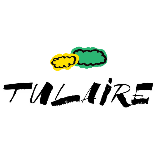 Tulaire