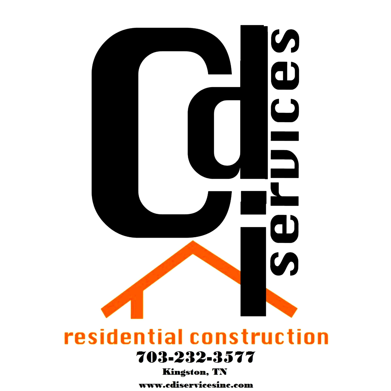 Cdi Services Inc