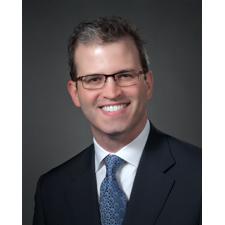 Mitchell Weinberg MD