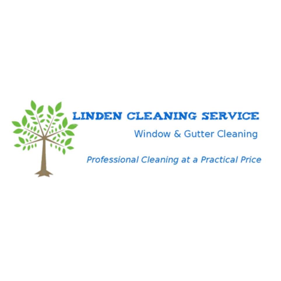 Linden Cleaning Service