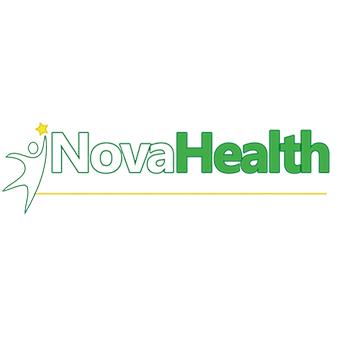 Nova Health Therapy