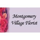 Montgomery Village Florist