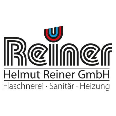 Bild zu Helmut Reiner GmbH in Bietigheim Bissingen