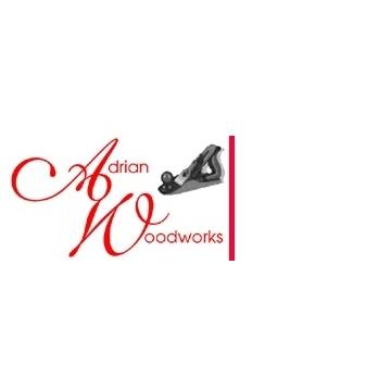 Adrian Wood Works Inc