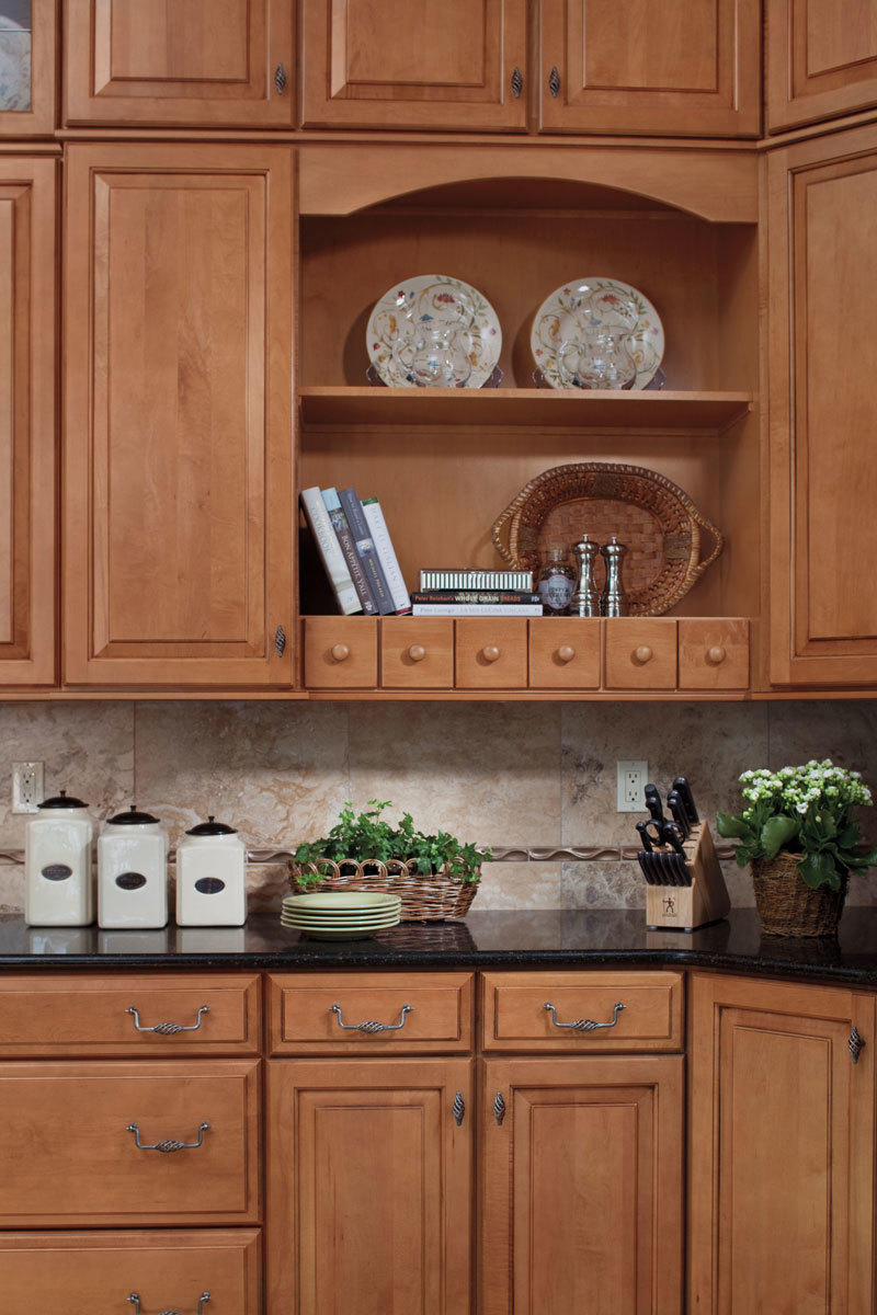 sociel cabinet solutions pine brook new jersey nj. Black Bedroom Furniture Sets. Home Design Ideas