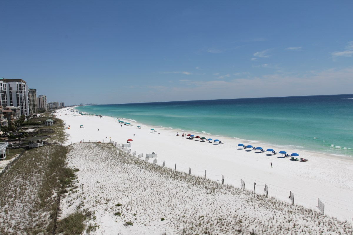 Seagrove Beach Fl Chamber Of Commerce