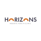 Horizons Holistic Health Clinic