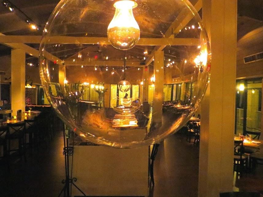 Juniper Restaurant Hallandale Beach Florida