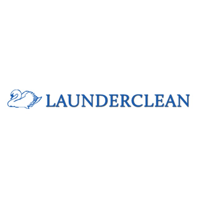 Launderclean Reading 01189 842197