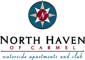 North Haven of Carmel Apartments
