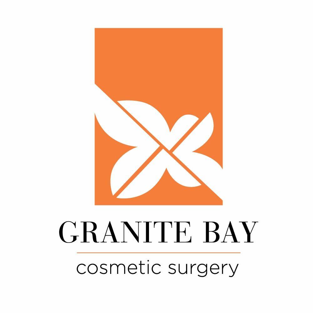 Granite Bay Cosmetic Surgery: Christa Clark, MD, FACS