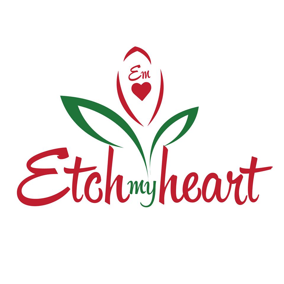 Etch My Heart - Belfast, County Antrim BT10 0EH - 07858 026004 | ShowMeLocal.com