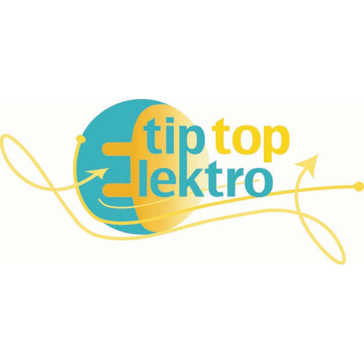 Bild zu Tip Top Elektro - Inh. Florian Kiefer in Ottobrunn