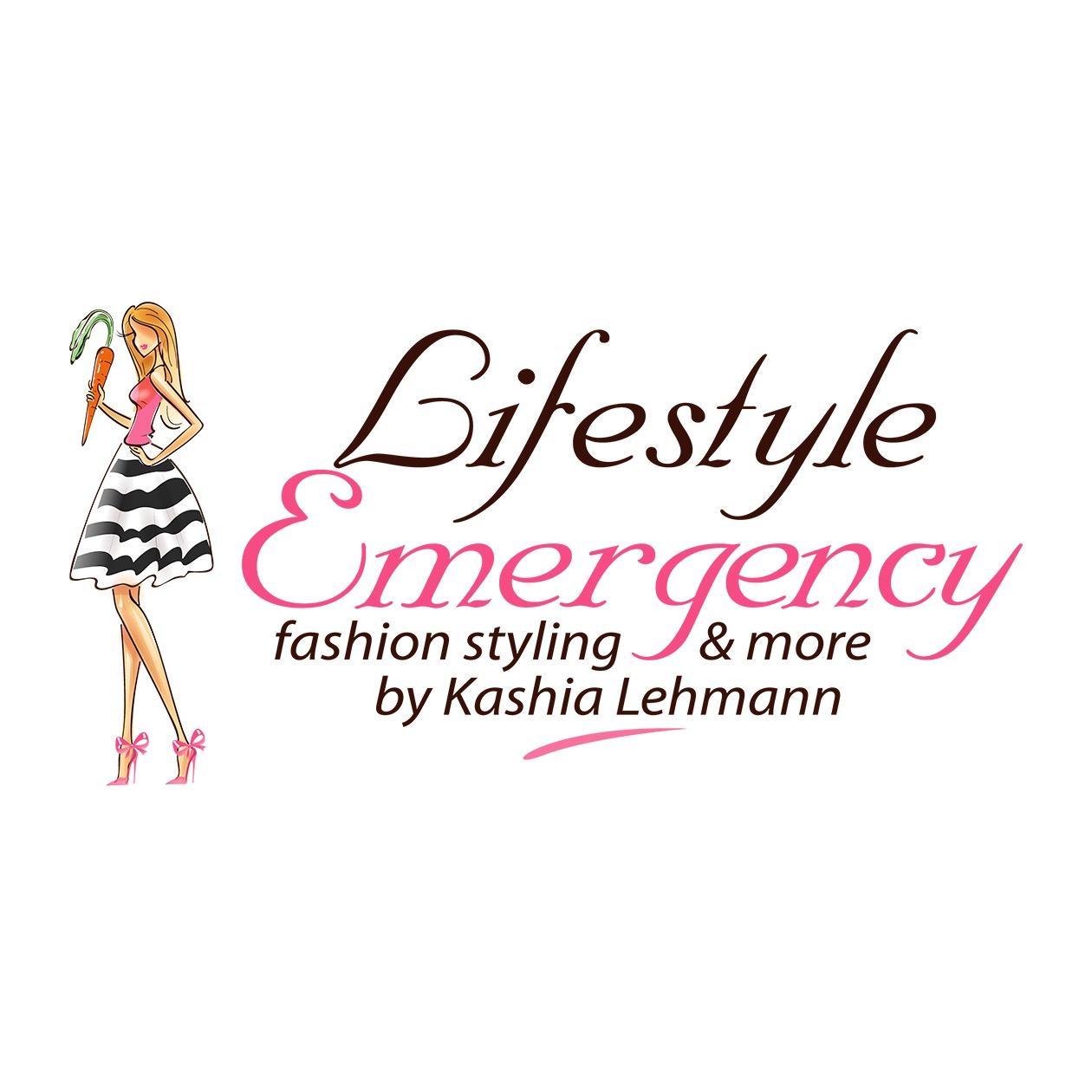 Bild zu Lifestyle Emergency in Leipzig