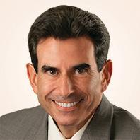 James H. Rubenstein - 21st Century Oncology