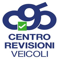 Centro Revisioni Auto Moto 095 Srl