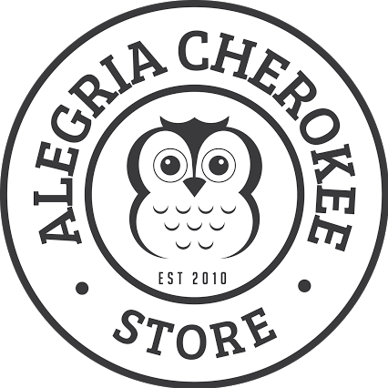 Alegria Cherokee Store