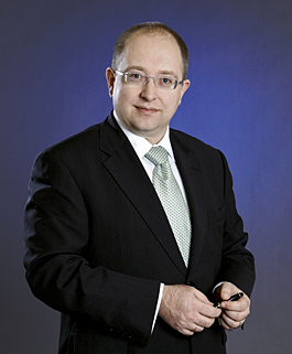 anwalt heidenheim