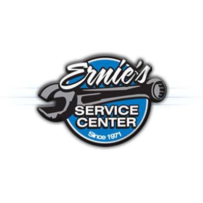 Ernie's Service Center - Felton, CA - Tires & Wheel Alignment
