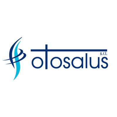 Otosalus