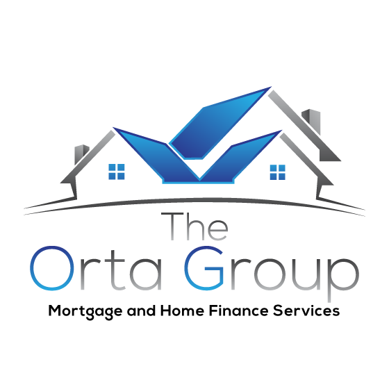 RayO Mortgage