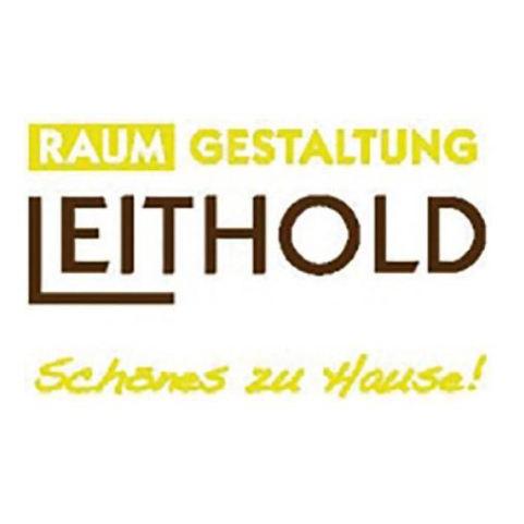 Bild zu Malerbetrieb Thomas Leithold in Rieden in der Oberpfalz