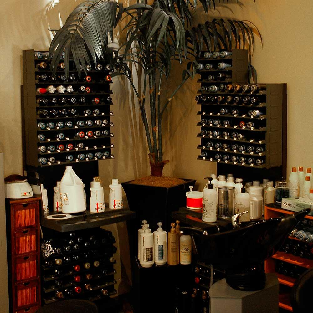 Paul beaune ny salon in charlotte nc 28226 for 8 the salon southpark charlotte nc