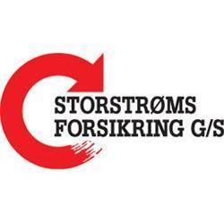 Storstrøms Forsikring G/S