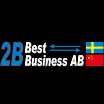 2 B Best Business AB