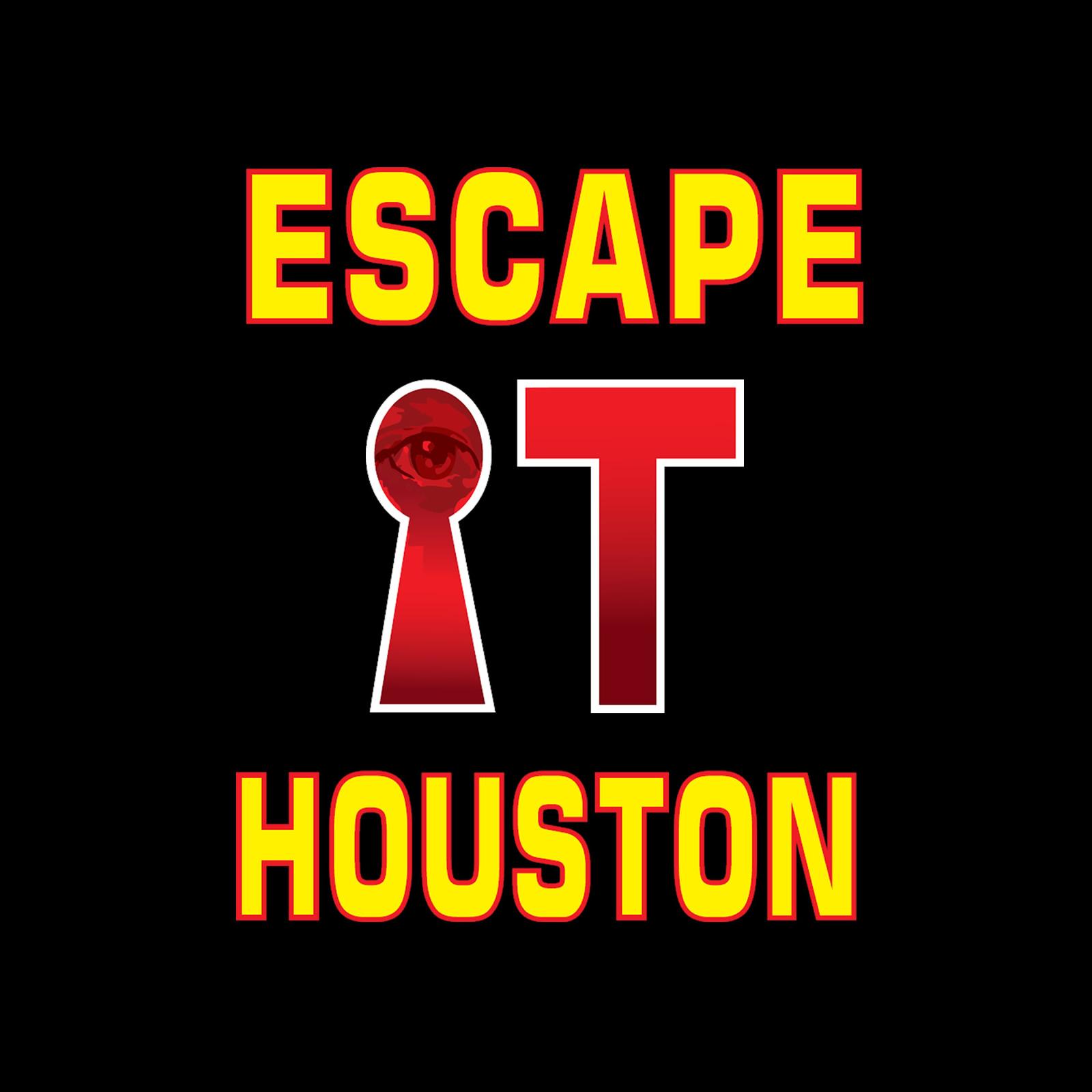 Find It Houston: Phone 281-741-7533