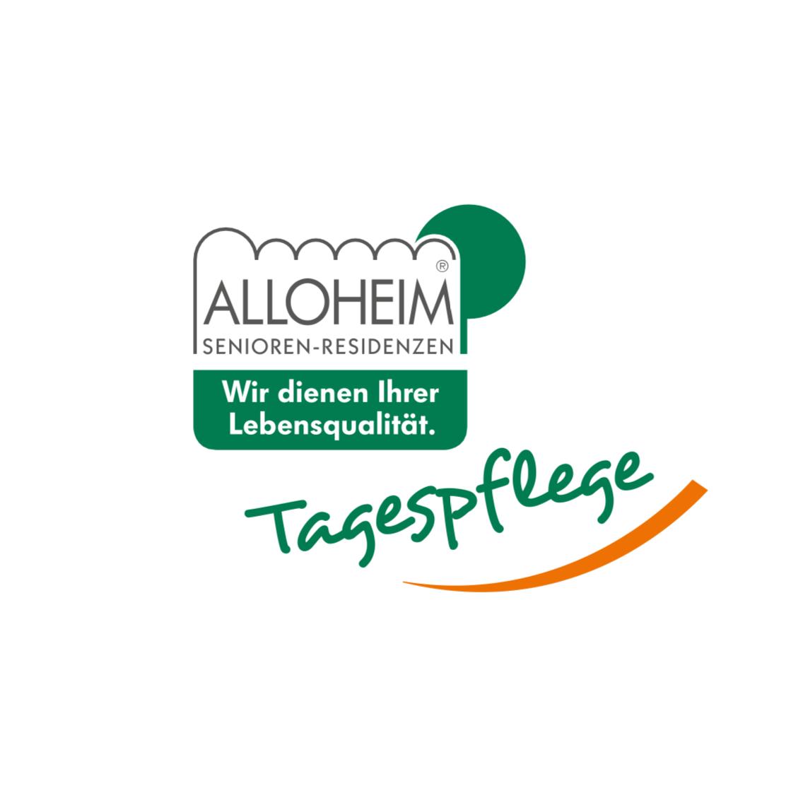 """Alloheim Tagespflege """"Im Kaiserviertel"""""""