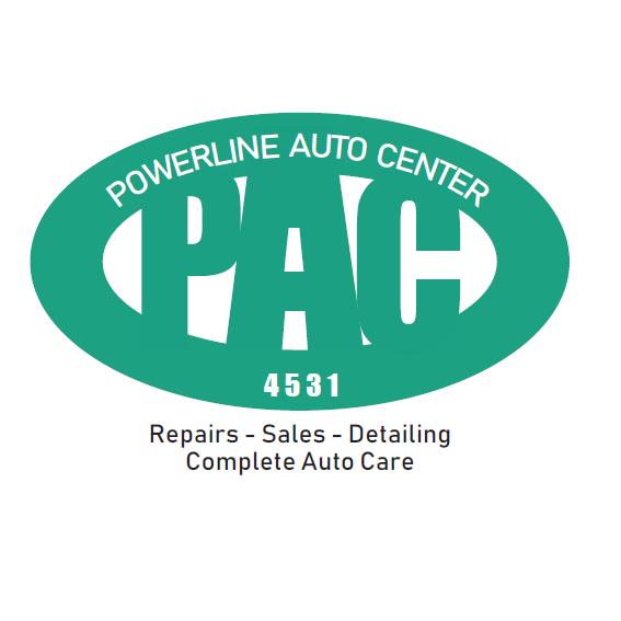 Powerline Auto Center