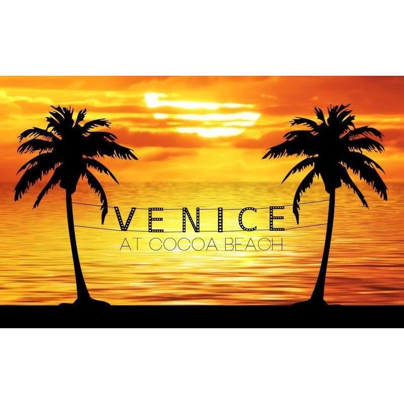 Venice at Cocoa Beach