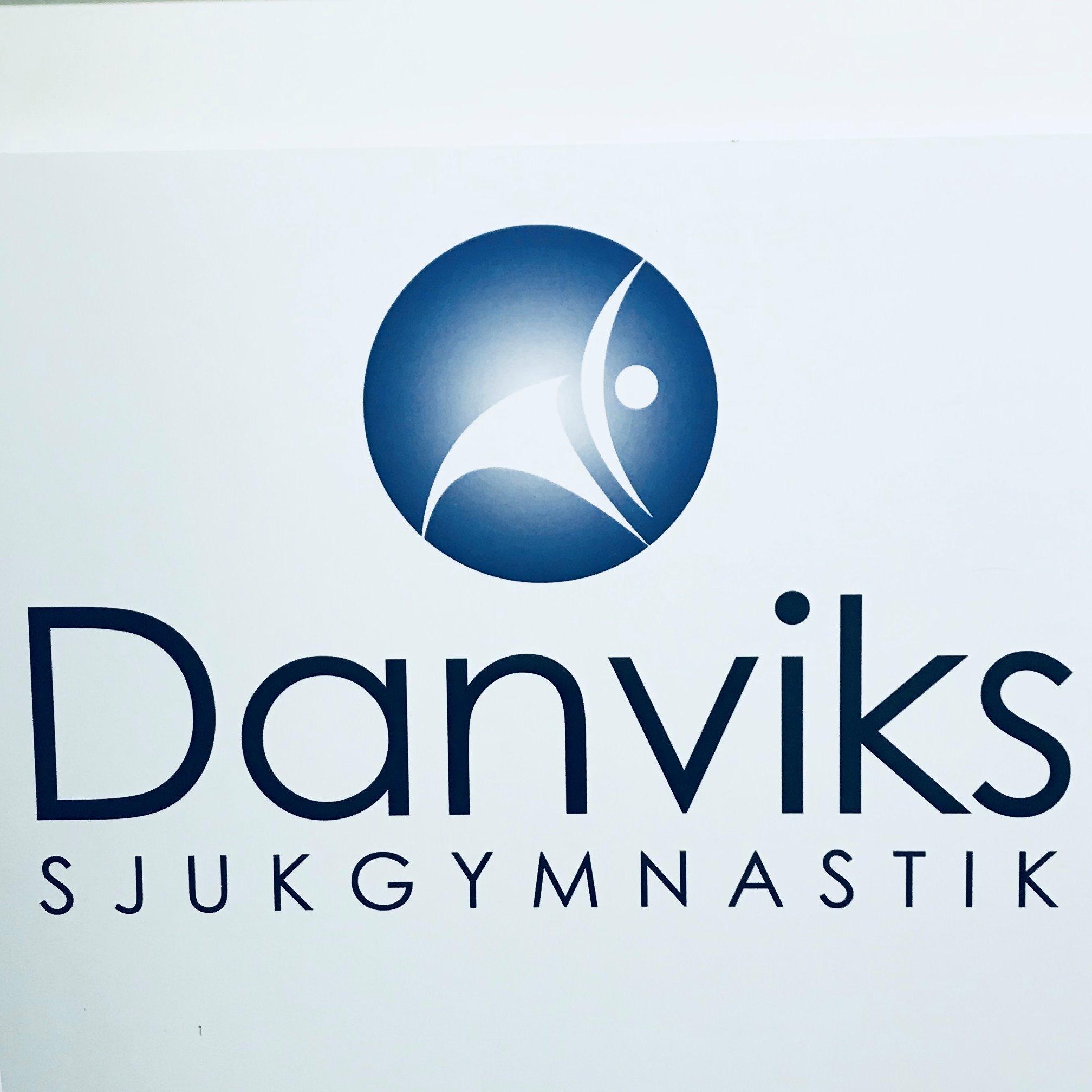 Danviks Sjukgymnastik