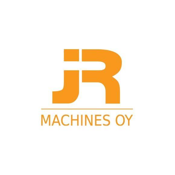 JR-Machines Oy