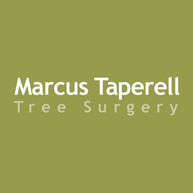 Marcus Taperell Tree Surgery - Selby, North Yorkshire YO8 8LA - 01757 270214 | ShowMeLocal.com