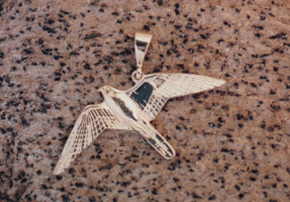 Antares Jewelry - Loveland, CO - Jewelry & Watch Repair