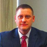 Jeffrey  J. Carloni - RBC Wealth Management Financial Advisor - Williamsville, NY 14221 - (716)635-8413 | ShowMeLocal.com