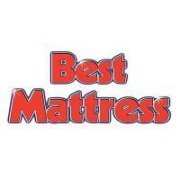 Best Mattress - Las Vegas, NV 89118 - (702)407-0444 | ShowMeLocal.com