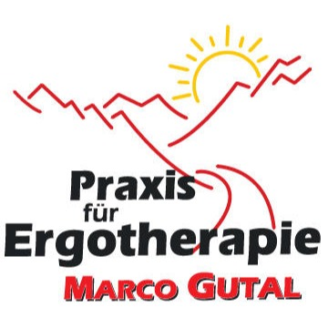 Bild zu Marco Gutal - Praxis für Ergotherapie in Michelbach Gemeinde Aarbergen