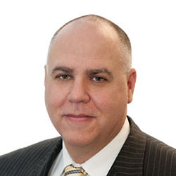 Ian D. Cohen, MD