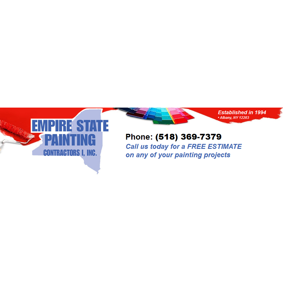 Empire State Painting Contractors