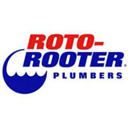 image of Roto Rooter of Northern Michigan