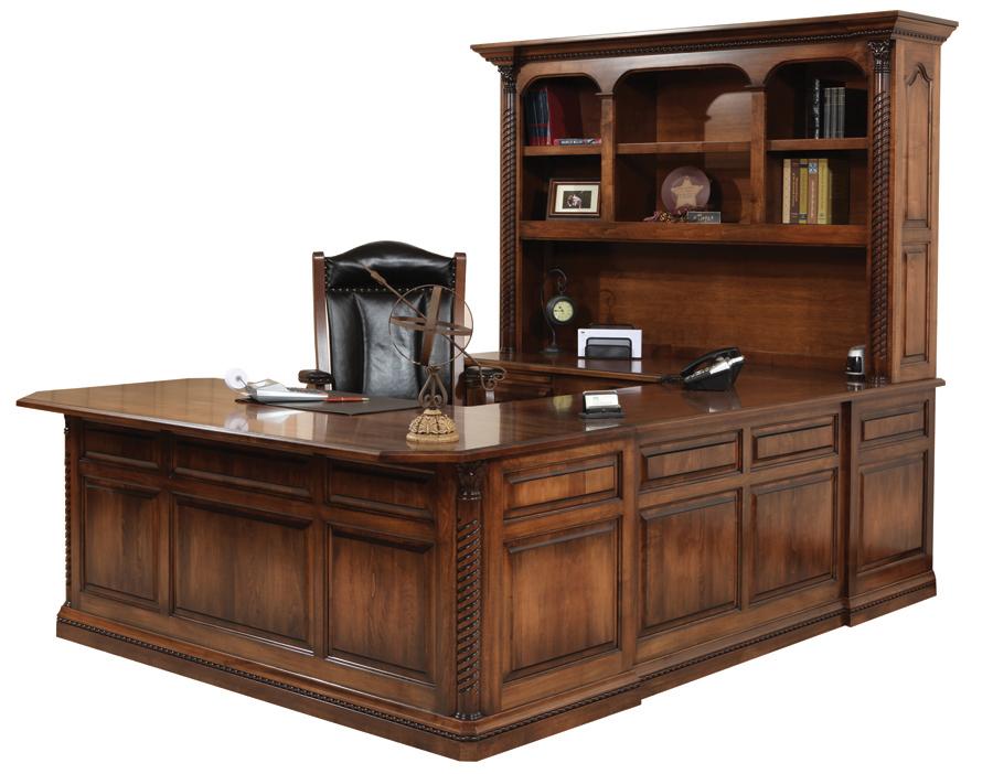 Gish s Amish Legacies in Murfreesboro TN Furniture