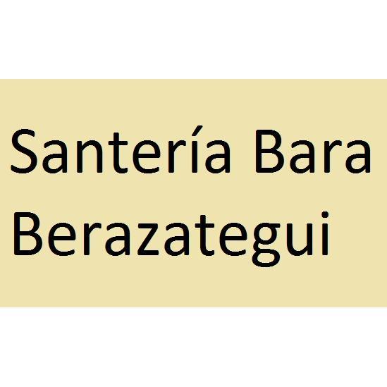 SANTERIA BARA BERAZATEGUI