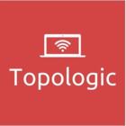 Topologic Informatique
