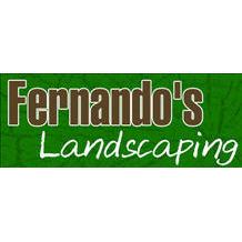 Fernando's Landscaping