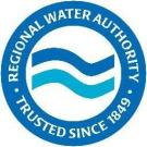 South Central Connecticut Regional Water Authority