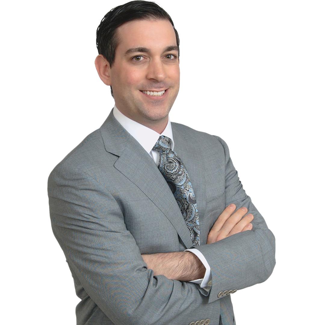 Attorney Aaron Minc